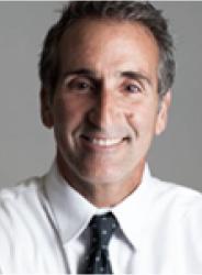 Robert F. Garcia, Jr., Esq.