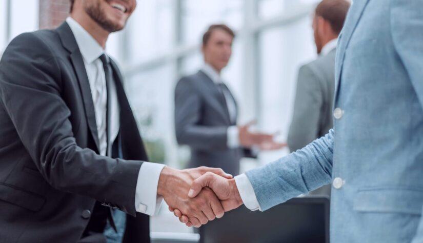 Legal Recruiters Miami